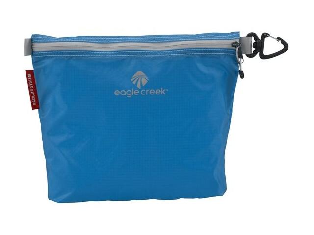 Eagle Creek Pack-it Specter Sac Medium Brilliant Blue